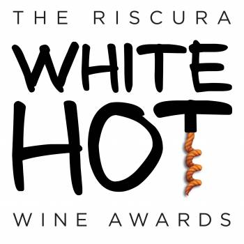 The RisCura White Hot Wine Awards 2015: Call for submissions