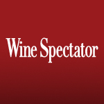 Wine Spectator's Top 100 of 2014 – three SA wines