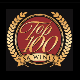 Top 100 SA Wines 2015 – Results