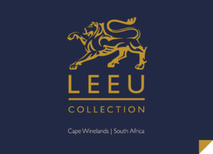 Leeu Collection