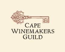 CWG-logo1