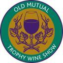 OMTWS-logo