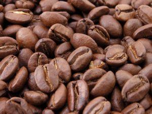 Roasted_coffee_beans-1024x768